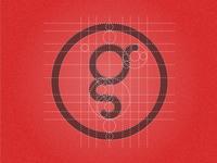 Grand Social (GS) Symbol