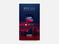 Daily UI #074 - Download App