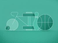 Hobbies 1/5 - Sports
