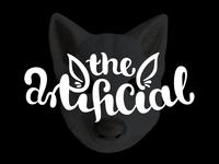 The Artificial logo