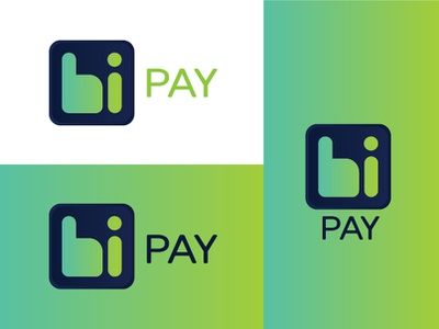 Hi Pay dribbble design concept logo payment app payment pay i h hand hi pay hello hig