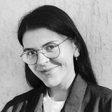 Anya Perepelkina