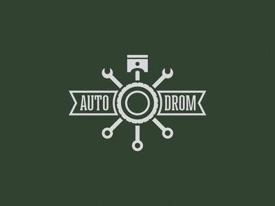 Autodrom 2