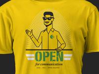 2GIS Open Source