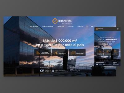 Terranvm.com