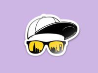Riyadh hip hop