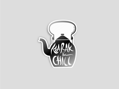 Karak & Chill