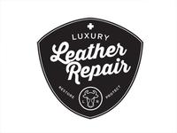 Luxury Leather Repair
