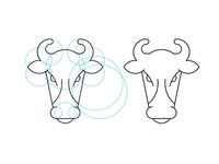 Bull Process