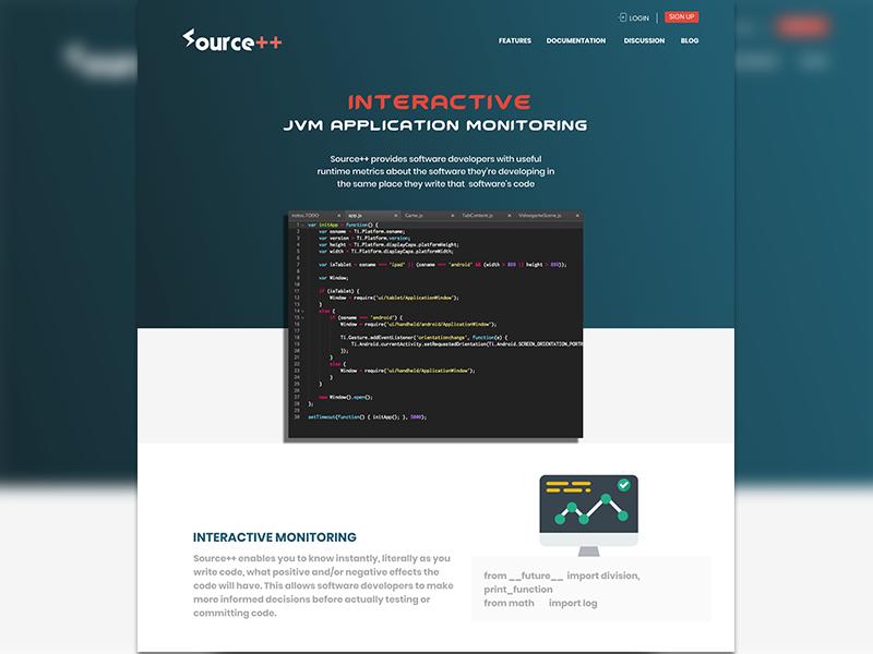 Web design proposal css html web development ui figma prototype web design
