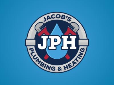 Jacob's Plumbing & Heating