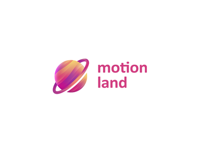 Motion Land animation after effects scripts motion graphics motion land