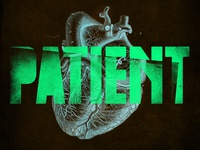 PATIENT - PODCAST