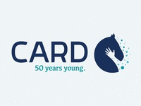 CARD Rebranding