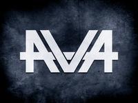 AVA Rental Logo