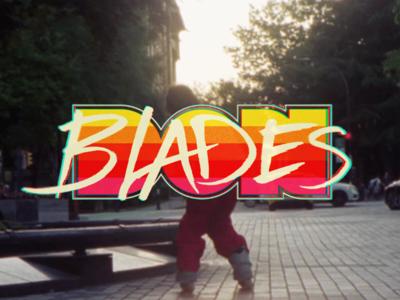 DON BLADES v2