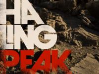 HaLing Documentary Branding/ Poster