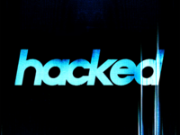 Hacked Podcast [UPDATE]