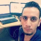 Evan Al-Bgahdady