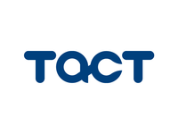 Tact logo design
