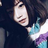 Claudia Teng