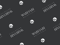 Pattern Design for WabiSabi Botanicals