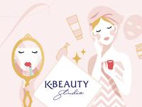 KBeauty Studio