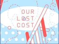 Lost Cost (bottom half)