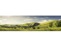 Peak District Panoramic