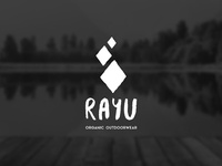 Logo for Outdoor Clothing Company