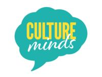 Culture Minds Logo