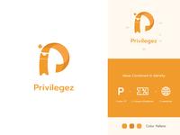 privilegez logo
