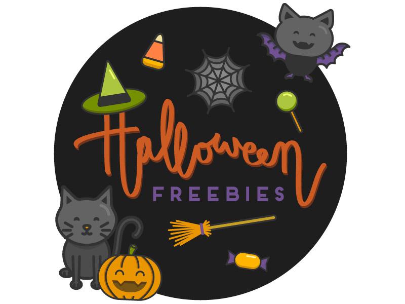 Freebie1 halloween