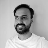 Burhan Khawaja