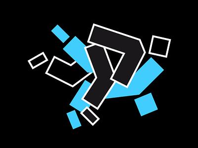 Judo judo illustration