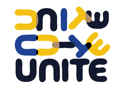 Unite designtounite unite aboriginal melbourne australia