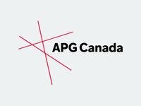 APG Canada