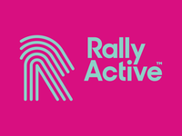 Rally Active