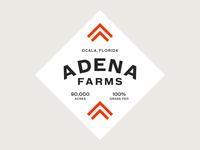 Adena Farms