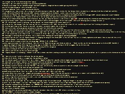 User Testing Notes.txt