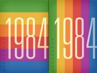 iPhone1984