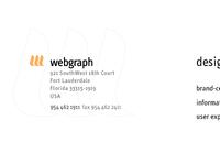 Webgraph (circa early 2002)