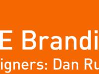 client presentation cover