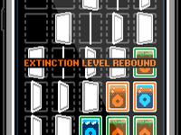 Extinction Level Rebound