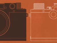 Leica III updates