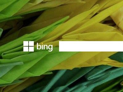 Better Bing bing microsoft userstyles stylish