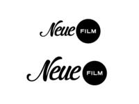 New Neue vs Old Neue