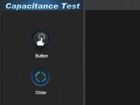 Capacitance Test