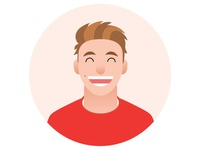 Face Graphic