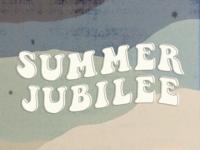 Summer Jubilee